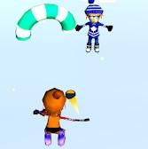 Hockey Camp游戲下載v1.0