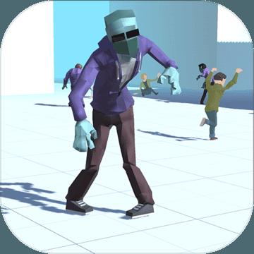 僵尸傳染大作戰下載v1.0