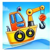 建造房屋和島嶼游戲下載v1.1.3