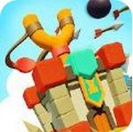 荒野城堡 v0.0.13 游戏下载
