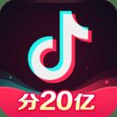 f2dxb9富二代抖音下载v9.9.0