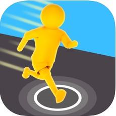 Dash Run 3D游戏下载v1.0