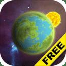 模拟宇宙天体的软件下载v1.6