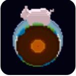 我的豬很大游戲下載v0.12