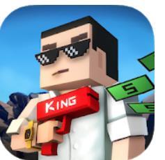 生存之王皇家像素团结战场游戏下载v1.629