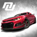 真實街頭賽車 v6.4.1 游戲下載