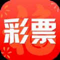 馬會007期新老跑狗圖2020 v1.0 app下載