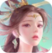 侠影幻梦手游下载v1.0