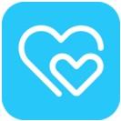 夺心话术app下载v1.0.0