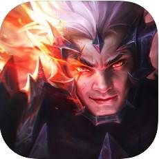 卓越之光英雄远征游戏下载v1.0
