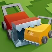 Grass mow.io游戲下載v2.4