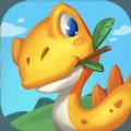 歡樂養恐龍紅包版下載v1.0.33