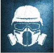 僵尸作战模拟器1.3.0下载