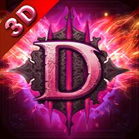 暗黑不朽神放置版无限钻石内购版下载v1.0.26
