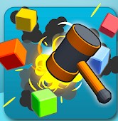 塔樓墜毀3D游戲下載