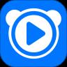 百度视频2020新版下载v8.12.4