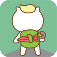 旅行猫里奥游戏下载v1.0.7