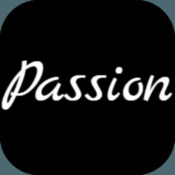 Passion v1.0 手游下載