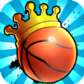 我篮球玩得贼6红包版下载v1.0
