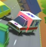 Clear the Traffic游戏下载v1.0