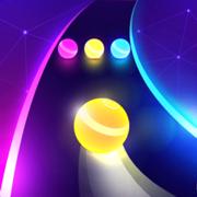 Color Ball Run v1.5.1 游戏下载