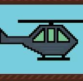 業余直升機游戲下載