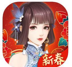 宫妃传奇手游下载v1.0