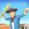 牛仔射箭下载v1.0