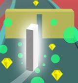 Beam Run 3D游戏下载v1.1