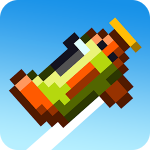 失败飞机游戏下载v2.0.4537