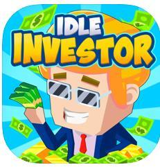 Idle Investor v1.0 游戏下载