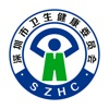 健康深圳软件下载v2.19