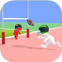 Quarterback Protect v1.4 游戏下载