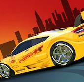 Happy Driver游戏下载v1.0