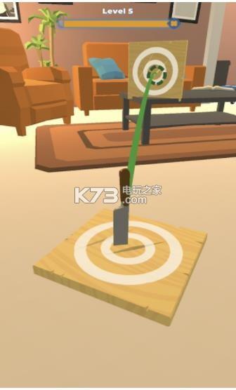 Blade Hop v0.2 游戏下载 截图