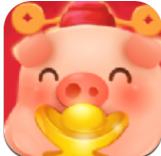 快樂養豬場賺錢下載