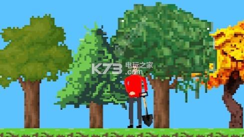 TreeTycoon v1.0 游戏下载 截图