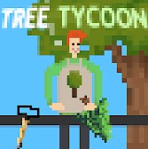 TreeTycoon v1.0 游戏下载