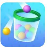 我裝玻璃球賊6游戲下載