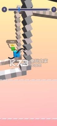 攀岩的人  v1.1.0 游戏下载 截图