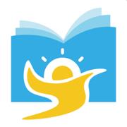 湖北教育云app下载v3.9.1