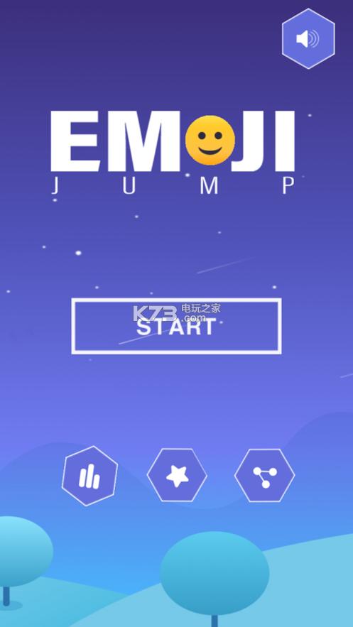 情绪跳跃上瘾游戏 v1.0 下载 截图