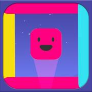 情绪跳跃上瘾游戏下载v1.0