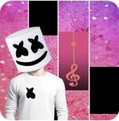 鋼琴dj游戲下載