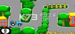 孩子的第一次冒险 v1.0 游戏下载 截图