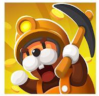 Popo的矿藏游戏下载v1.0.11