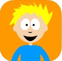 孩子的第一次冒险游戏下载v1.0
