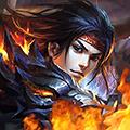 斗魂传奇手游下载v1.0.0