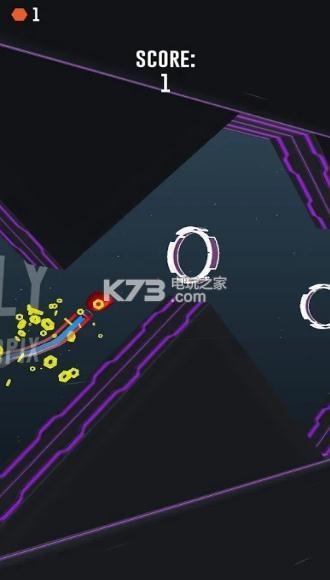 胡椒蝇 v0.1 游戏下载 截图