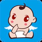 宝宝吉祥起名实用宝典app下载v1.1